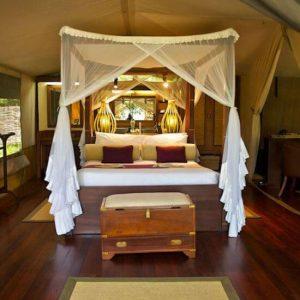 Masai Mara Camps
